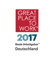 Great Place to Work - Deutschland